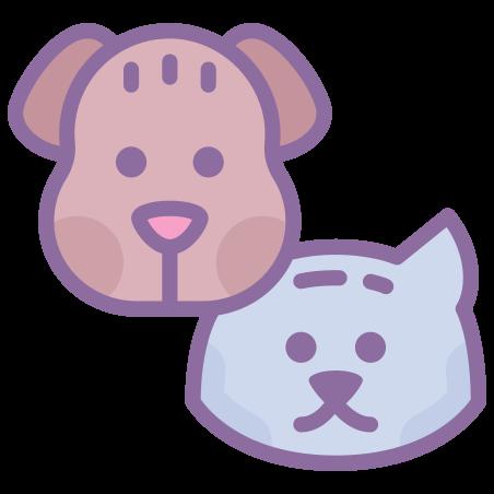 mascota_02